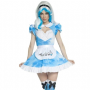 Alice-in-Wonderland-Style-Sexy-Womens-Dress-Up