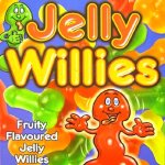Delicious-Flavoured-Jelly-Willys