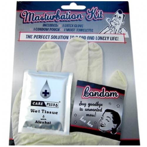 Easy-Masturbation-Complete-Mens-Joke-Kit