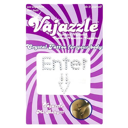 Enter-Here-Naughty-Crystal-Vajazzle-Kit
