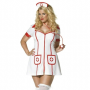 Envy-Seductively-Sexy-Nurse-Costume