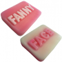Fanny-and-Face-Double-Sided-Rude-Soap