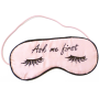 Hilarious-Dont-Touch-Sleep-Mask