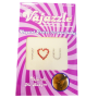 I-Heart-You-Vajazzle-Set
