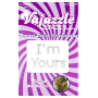 Im-Yours-Sparkly-Novelty-Vajazzle-Kit