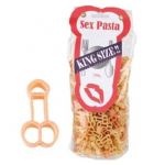 King-Size-Penis-Shaped-Rude-Pasta