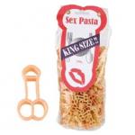 King-Size-Penis-Shaped-Rude-Pasta