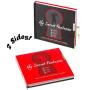 Locked-Diary-Couples-Fantasy-Book