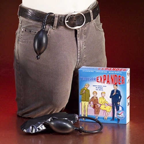 Mens-Instant-Inflatable-Trouser-Expander