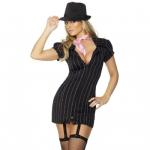 Pinstripe-Lady-Gangster-Adult-Fancy-Dress-Costume