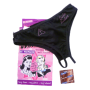 Quickie-Crotchless-Knickers-Funny-Gift