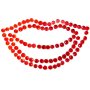 Red-Lips-Naughty-Gem-Vajazzle-Kit