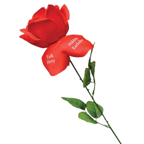 Red-Rose-Folding-Petals-Adult-Dare-Game