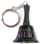 Ring-For-a-Shag-Hilarious-Keyring-Bell