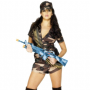 Sexy-Camo-Army-Girl-Naughty-Fancy-Dress-Outfit