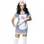 Sexy-Nurses-Naughty-Outfit