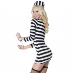 Sexy-Prisoner-Womens-Fancy-Dress-Outfit