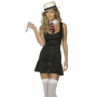 Sexy-Private-School-Girl-Dress-Up-Outfit