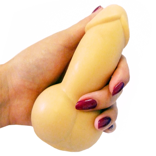Squeeze-Me-Willy-Shaped-Stress-Reliever
