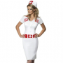 Tight-Sexy-Nurse-Fancy-Dress-Outfit