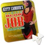 Tingling-Sexy-Blowjob-Mints