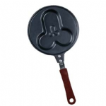 Willy-Shaped-Mini-Egg-Frying-Pan